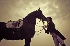 .Have you hugged or kissed your horse today? www.facebook.com/CarbondaleFarms
