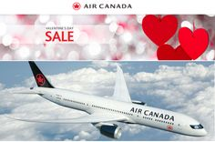 Air Canada: Valentines Day Sale http://www.lavahotdeals.com/ca/cheap/air-canada-valentines-day-sale/172697?utm_source=pinterest&utm_medium=rss&utm_campaign=at_lavahotdeals
