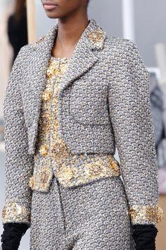 Défilé Chanel Haute Couture automne-hiver 2016-2017 98