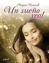 Buy Un sueño real by Megan Maxwell and Read this Book on Kobo's Free Apps. Discover Kobo's Vast Collection of Ebooks and Audiobooks Today - Over 4 Million Titles! Megan Maxwell Libros, Writing Characters, World Of Books, I Love Reading, Book Publishing, Writing A Book, Book Lovers, Audio Books, New Books