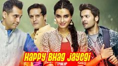 Review of movie happy bhaag jayegi http://sozialhub.com/blog/2016/08/17/bollywood-happy-bhaag-jayegi-reviews-trailer-and-synopsis/