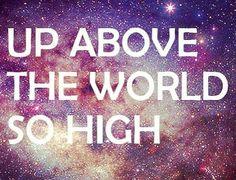 provocative-planet-pics-please.tumblr.com #astronomy #astronomer #spacenerd #love #gravitationalwaves #sciencenerd #science #atheism #atheist ##cosmos #cosmosmatters #cosmicperspective #solarsystem #stars #galaxy #nebula #einstein #isaacnewton #briancox #sciencecommunication #planets #planetarium #celestial by cosmosmatters https://www.instagram.com/p/BBy7L5vH8tj/
