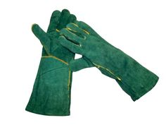 Green Lined Glovees at Workwear Accessories | Ignition Marketing Corporate Clothing