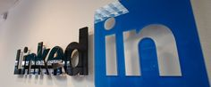 Best Ways to Use LinkedIn for Promoting Your Small Business