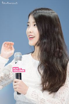 Chinese Zodiac Signs, Iu Fashion, Challenges, Singer, Actresses, People, Cute, Beauty, Portraits