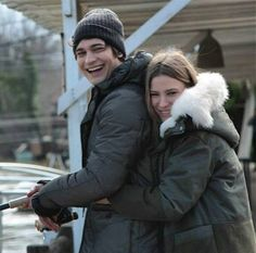 yaman mira images, image search, & inspiration to browse every day. Baby Swag, Tv Couples, Turkish Beauty, Rich Girl, Turkish Actors, Writing Inspiration, Cute Love, Couple Goals, Jon Snow