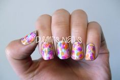http://www.demisnails.com/2013/02/watercolor-nails-pastel-and-easter-esque.html?m=1