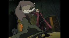 鋼の錬金術師 Fullmetal Alchemist, Anime, Art, Art Background, Kunst, Cartoon Movies, Anime Music, Performing Arts, Animation