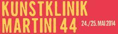 """KUNSTKLINIK MARTINI 44: Die Gruppenausstellung """"Kunstklinik"""" wird organisiert vom Kulturhaus Eppendorf e.V. und findet im ehemaligen Krankenhaus Bethanien, Martinistraße 44 (Eppendorf) statt. 90 Künstler in 80 Räumen, Fluren und Aufgängen. Musik, Kunst und vieles mehr. Ich selber werde in Raum 024 sein!   #kunst #art #ausstellung #hamburg #klinik #kunstklinik #museum #wochenende #eppendorf #germany #exhibition #kunstausstellung #messe #aktion #action"""