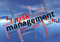 Learn about the important basics of Risk Management when Forex Trading in this…