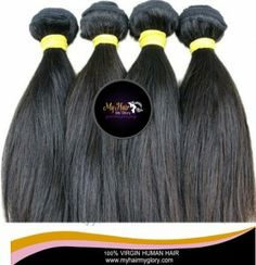 *Hair Type: Indian Straight Hair Basic Grade.  *Hair Grade: Basic 3 Stars.  *Lengths: sizes 12 – 28.  *Prices for 100g per bundle of each length 12 inches-£32, 14 inches-£34, 16 inches-£37, 18 inches-£39,  20 inches-£41,  22 inches-£46 , 24 inches-£50,  26 inches-£54,  28-£59.  .  *To purchase this hair, click on the link below: http://www.myhairmyglory.com/indian-straight-hair-basic-grade/