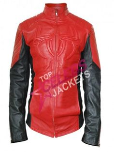 epic jackets - Google Search