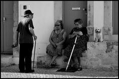 [2012 - Coimbra - Portugal] #fotografia #fotografias #photography #foto #fotos #photo #photos #local #locais #locals #cidade #cidades #ciudad #ciudades #city #cities #europa #europe #pessoa #pessoas #persona #personas #people #street #streetview