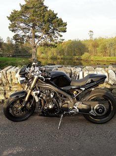 11 Best Vintage Mens Motorcycle Boots images Motorsykkel  Motorcycle
