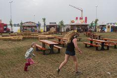 Huntenpop 2015 | Reportage | Foto: Sjoerd Tromp | CLEEFT