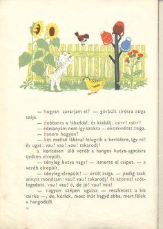 zsiga Poems, Reading Comprehension, Poetry, Verses, Poem