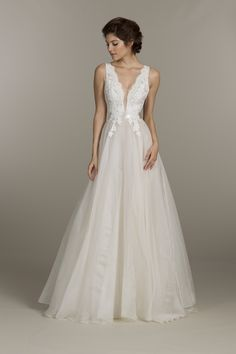 I am in LOVE with this dress. Saw it on #SYTTD and I am so in love. Season 14, episode 4.