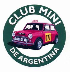 Mini Club de Argentina.