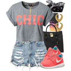 """""""Untitled #1237"""" by power-beauty on Polyvore"""