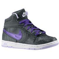 730ea198eb357f 10 Best Shoes images
