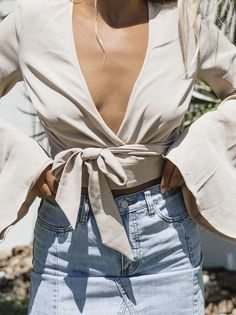 Trendy Ideas For Summer Outfits : x