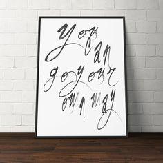 Hey, I found this really awesome Etsy listing at https://www.etsy.com/listing/228525463/fletwood-mac-lyrics-song-lyrics-print