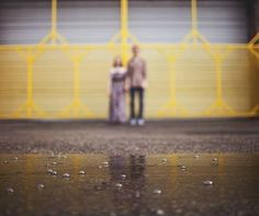 rain rain... don't go away! these photos are amazing!