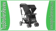 What stroller should i buy for a newborn Baby Stroller Brands, Baby Girl Strollers, Toddler Stroller, Baby Prams, Running Strollers, Cheap Strollers, Twin Strollers, Double Strollers, Toddler Toys