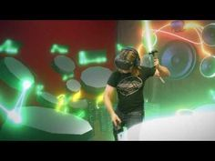 SoundStage is an amazing VR music studio for the HTC Vive   The Verge