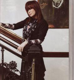 Chrissy Amphlett Celebrity Deaths, Rock Chick, Rock Legends, Got The Look, Popular Music, Rock N Roll, Goth, Punk, Rockers