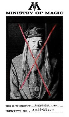ministry of magic albus pic X Poster Harry Potter, Harry Potter Props, Arte Do Harry Potter, Harry Potter Classroom, Harry Potter Food, Harry Potter Cosplay, Images Harry Potter, Harry Potter Halloween, Harry Potter Actors
