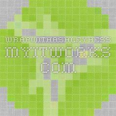 wrapwithashleyhess.myitworks.com