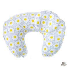 Miracle Baby 2 Pieces One Set New Baby Breastfeeding Pillow Infant Cuddle-U Nursing Pillow Baby Mummy Waist Support Cushion Breastfeeding And Bottle Feeding, Breastfeeding Pillow, Breastfeeding Support, Pregnancy Pillow, Maternity Pillow, Newborn Nursing, Maternity Nursing, Baby Newborn, U Shaped Pillow