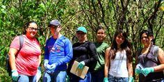 Madre Tierra Atabey recibirá 'Premio de Calidad Ambiental 2013' de la EPA en Nueva York