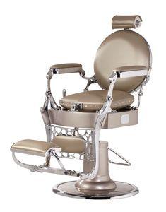 205 best luxury hair salon client images on pinterest beauty