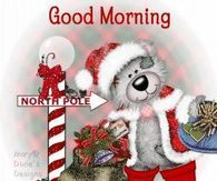 Good Morning christmas good morning christmas pictures christmas ideas christmas quotes holiday quotes christmas images christmas pics christmas photos christmas pic images good morning christmas quotes christmas picture ideas christmas quotes and sayings Good Morning Picture, Good Morning Good Night, Morning Pictures, Morning Wish, Good Morning Quotes, Night Pictures, Good Morning Winter Images, Monday Pictures, Morning Sayings