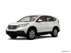New Car Pricing Kia Sorento LX Prices Get The MSRP Fair - Invoice price for 2014 honda crv