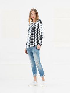 • MISS GREEN ! duurzaamheid - eerlijke productie Nederlands merk - door Maaike Groen Miss Green, Thigh High Socks, Tomboy Fashion, Comfy, Feminine, Women's, High Socks, Thigh High Tights