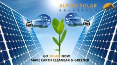 Ontario's Off-Grid and Grid-Tie Store for Solar Electric Systems-Alpine Solar Solutions#solarenergy,#solarenergysystem,#solarenergysystem,#solarenergyfestival,#solarenergysystems,#solarenergyworld,#solarpanels, #solarpanelsfordays ,#SolarCanada ,#solarpowercanada ,#solarpower, #solarpowered,#solarpowerbank,#solarpowerbanks,#solarpowerplant,#solarpoweredrunner,#solarpowerbankseller,#solarpoweredlights,solarpoweredlights,#solarpowerbanksolar,#solarpowerd,#solarpower ,#solarpowered…