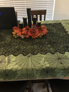 Halloween Decorations, Centerpieces, Tapestry, Home Decor, Hanging Tapestry, Tapestries, Decoration Home, Room Decor, Center Pieces