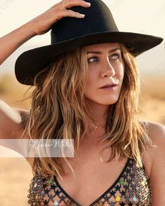 Jennifer Aniston Pictures, Jennifer Aniston Style, Rachel Green Style, Jen Jen, Halle Berry, Celebs, Celebrities, Best Actress, Beautiful Women