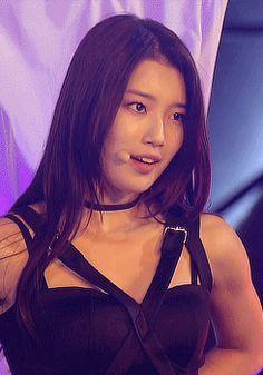20 Mejores Imagenes De Kpop Girl Chokers Kpop Girls Chokers Y