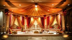 We Subha Mangala & trade;, the Leading Event planners in chennai (aka) Event Organizers in Chennai provide high quality events services with your affordable budget. http://subhamangala.com/events.html  #eventplannersinchennai #eventplanners