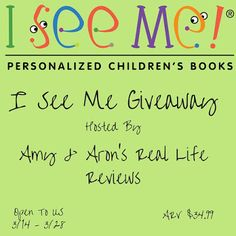 Love, Mrs. Mommy: My Dinosaur Egg Hunt Personalized Book by I See Me...