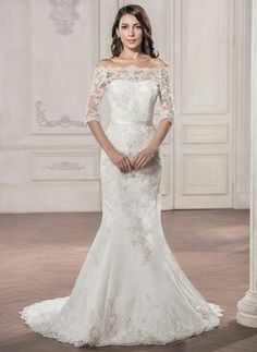 I love how elegant this dress is. Yet, it is simple. $299
