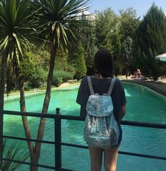 World map printed Backpack/Atlas Large Backpack,traveller,back to schooll,Daily use,Unisex Rucksack /Earth /