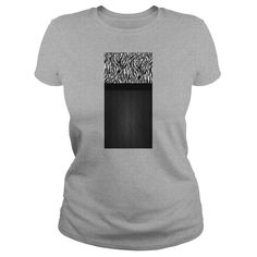 computer laptop notebook pc write thinking screen T-Shirts - Mens Premium T-Shirt+LCZXNVP Workout Shirts, Fitness Shirts, Notebook Laptop, Computer Laptop, Writing, Sewing, Monochrome, Mens Tops, Fashion