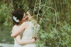 Pennsylvania Wedding Photographer-Katch Silva