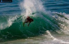 Cabo Classico 2013 | SkimOnline.com