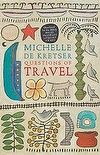 Congratulations to Michelle de Kretser: Winner of the Miles Franklin Literary Award 2013 for Questions of Travel. Winner of the Prime Minister's Literary Award for Fiction. Winner of the Australian Literary Society Gold Medal in July.